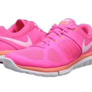 Nike Flex 2014 Run