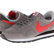 Nike Air Pegasus 83 Leather